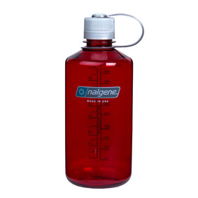 Nalgene Everyday Bidon 1000ml czerwony